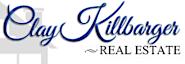 Clay Kilbarger Real Estate's Company logo