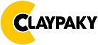 Clay Paky's Company logo