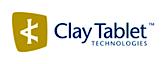 Clay Tablet Technologies's Company logo