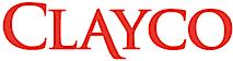 Clayco's Company logo