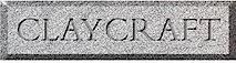 Claycraft Planters's Company logo