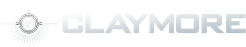 Claymore Global Solutions's Company logo