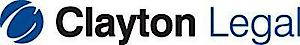 Clayton Legal's Company logo