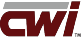 Clayton Williams Energy's Company logo