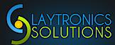 Claytronics Solution's Company logo