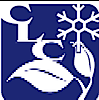 Contemporary Landscape Concepts's Company logo