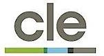 Cleengineering's Company logo