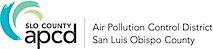 clean air express's Company logo