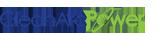 Clean Arc Power's Company logo