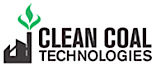 Clean Coal Technologies's Company logo
