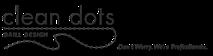 Ilikecleandots's Company logo