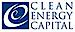Clean Energy Capital