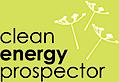 Clean Energy Prospector Uk's Company logo