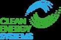 Clean Energy Systems, Inc.'s Company logo