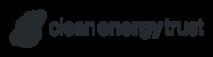 Clean Energy Trust's Company logo