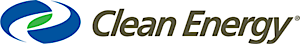 Clean Energy Fuels Corp.'s Company logo