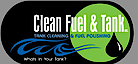 Clean Fuel & Tank's Company logo