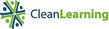 Cleanlearning's Company logo