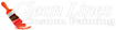 Paintersintemecula's Competitor - Clean Lines Custom Painting logo