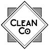 CleanCo's Company logo