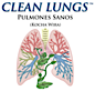 Clean Lungs's Company logo