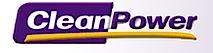 Cleanpower1's Company logo