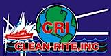 Cleanriteinc's Company logo
