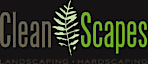 Clean Scapes's Company logo