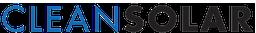 Clean Solar's Company logo