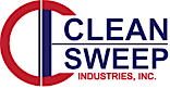 Clean Sweep Industries's Company logo