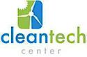 Thecleantechcenter's Company logo