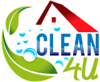 Clean4u's Company logo