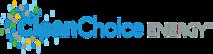 CleanChoice Energy's Company logo