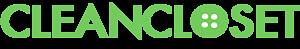 Cleancloset's Company logo