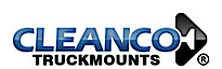 Cleanco Cleaning Products's Company logo