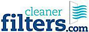 CleanerFilters's Company logo