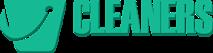 Cleaners Delahey's Company logo