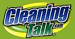 Cleaning Talk's Company logo