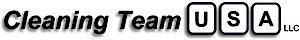 Cleaning Team Usa's Company logo
