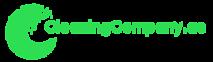 CleaningCompany.AE's Company logo