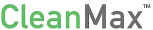 CleanMax's Company logo