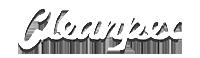 Cleanpex's Company logo