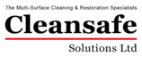 Cleansafe Solutions's Company logo