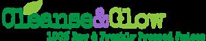 Cleanse & Glow's Company logo