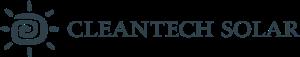 Cleantech Solar's Company logo