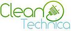 CleanTechnica's Company logo