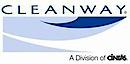 Cleanway's Company logo