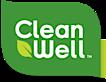 Cleanwelltoday's Company logo