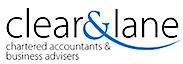 Clear And Lane Chartered Accountants's Company logo
