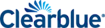 Natalist's Competitor - Clearblue logo